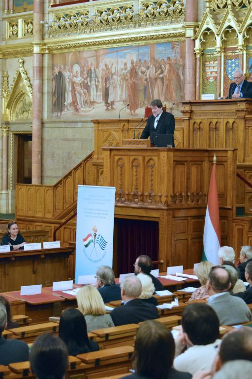 Ismét fellobbant a magyar-görög barátság lángja [+galéria]
