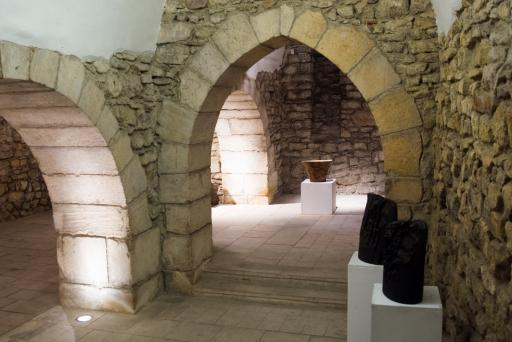Kolozsváron megnyitották a látogatók előtt Mátyás király szülőházát