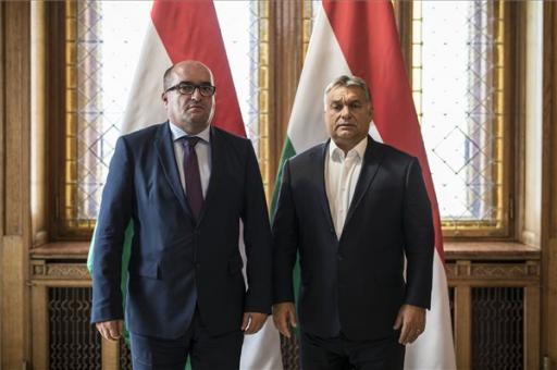 Különösen méltánytalan a magyar kisebbséget sújtó ukrán döntés