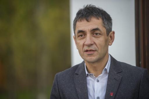 Nemzetpolitikáért felelős államtitkár: változatlanul kiemelt figyelmet fordítunk a diaszpórára