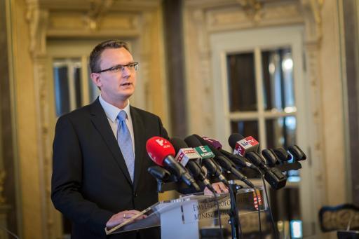 Rétvári Bence: Magyarország egészségügyi teljesítménye nemzetközi téren is figyelemre méltó