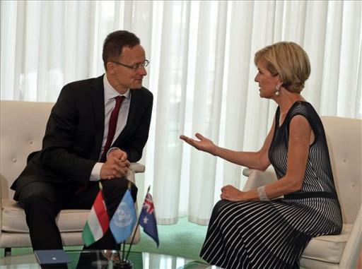 Magyarország a digitalizációs verseny európai győztese is akar lenni