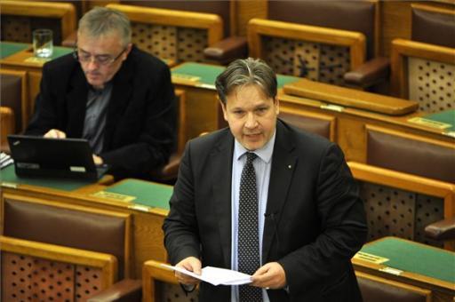 Hamis antiszemita vád – avagy mesterségesen keltett indulatok Magyarországgal és miniszterelnökével, Orbán Viktorral szemben