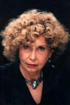 Az Emmi saját halottjának tekinti Schubert Évát